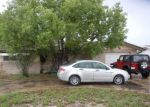 Short Sale in Port Richey 34668 10327 HICKORY HILL DR - Property ID: 6321888
