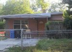 Short Sale in Tampa 33619 403 LIME TREE RD - Property ID: 6321931