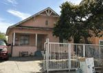 Short Sale in Los Angeles 90011 1188 E 50TH ST - Property ID: 6322058
