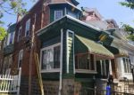 Short Sale in Philadelphia 19143 6251 WEBSTER ST - Property ID: 6322338