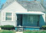 Short Sale in Detroit 48227 15487 MARLOWE ST - Property ID: 6322371