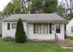 Short Sale in Louisville 40211 2308 S 36TH ST - Property ID: 6322377