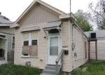 Short Sale in Louisville 40210 2307 DUMESNIL ST - Property ID: 6322378