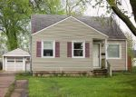 Short Sale in Lorain 44052 1315 CEDAR DR - Property ID: 6322561