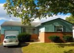 Short Sale in Columbus 43232 1823 WOODCREST RD - Property ID: 6322562