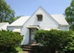 Short Sale in Cleveland 44128 3985 E 147TH ST - Property ID: 6322567