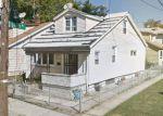 Short Sale in Brooklyn 11236 1161 E 88TH ST - Property ID: 6322573
