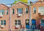 Short Sale in Brooklyn 11236 921 E 84TH ST - Property ID: 6322587