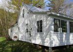 Bethel 04217 ME Property Details