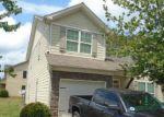 Short Sale in Atlanta 30344 4371 STONE GATE WAY - Property ID: 6322688