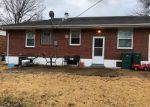 Short Sale in Saint Louis 63137 1077 FONTAINE PL - Property ID: 6322828