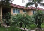 Short Sale in Fort Lauderdale 33311 2412 NW 39TH WAY APT 102 - Property ID: 6323058