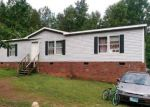 Short Sale in Monroe 28112 3220 GRIFFITH RD - Property ID: 6323126