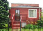 Short Sale in Chicago 60644 4718 W SUPERIOR ST - Property ID: 6323133