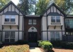 Short Sale in Atlanta 30328 6851 ROSWELL RD APT I10 - Property ID: 6323154
