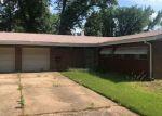 Short Sale in Saint Louis 63134 8312 PEPPERIDGE DR - Property ID: 6323504