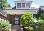 Short Sale in Chicago 60620 7551 S PERRY AVE - Property ID: 6323575
