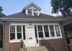 Short Sale in Chicago 60617 7937 S RIDGELAND AVE - Property ID: 6323695