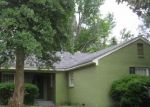 Short Sale in Memphis 38116 2000 GOODHAVEN DR - Property ID: 6323980