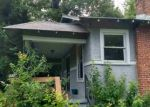 Short Sale in Memphis 38111 3411 SOUTHERN AVE - Property ID: 6323982