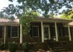 Short Sale in Laurens 29360 409 WESTWOOD DR - Property ID: 6323988