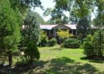Short Sale in Lugoff 29078 2000 THREE BRANCHES RD - Property ID: 6324000
