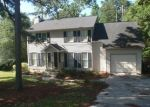 Short Sale in Aiken 29803 2017 LUNDEE DR - Property ID: 6324001