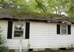 Short Sale in Greenville 29611 215 S CROSSWELL DR - Property ID: 6324006