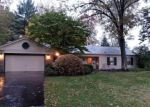 Youngstown 44512 OH Property Details