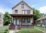 Short Sale in Chicago 60643 11713 S MORGAN ST - Property ID: 6324250