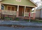 Short Sale in Atlanta 30310 889 SMITH ST SW - Property ID: 6324371