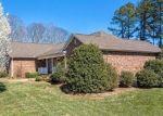 Short Sale in Mocksville 27028 102 N BENSON LN - Property ID: 6324411