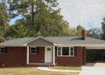 Short Sale in Salisbury 28144 1402 W MONROE ST - Property ID: 6324506