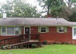 Short Sale in Winston Salem 27127 2100 LINDALE ST - Property ID: 6324516