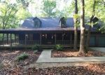 Short Sale in Monroe 28110 1015 CHAMBWOOD RD - Property ID: 6324518