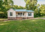 Short Sale in Decaturville 38329 184 COPPER BRANCH LN - Property ID: 6324833