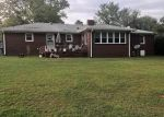 Short Sale in Greenwood 29649 216 LAUREL AVE E - Property ID: 6324858