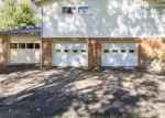 Short Sale in Bloomingdale 43910 3426 COUNTY ROAD 39 - Property ID: 6325149