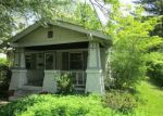 Short Sale in Cleveland 44121 1311 S GREEN RD - Property ID: 6325236