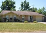 Short Sale in New Carlisle 45344 963 NARCISSUS DR - Property ID: 6325241