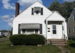 Short Sale in Lorain 44052 2303 OBERLIN AVE - Property ID: 6325245