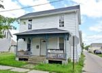 Short Sale in Bellefontaine 43311 329 S DETROIT ST - Property ID: 6325263