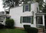 Short Sale in Euclid 44132 1539 BABBITT RD - Property ID: 6325275