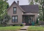 Short Sale in Urbana 43078 223 LAFAYETTE AVE - Property ID: 6325279