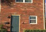 Short Sale in Lakeland 33803 1920 E EDGEWOOD DR APT Q6 - Property ID: 6325879