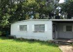 Short Sale in Orlando 32811 4030 FERROW ST - Property ID: 6326244