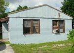 Short Sale in Hollywood 33020 614 N 24TH AVE - Property ID: 6326395