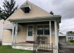 Short Sale in Columbus 43211 2601 PONTIAC ST - Property ID: 6326537