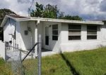 Short Sale in New Port Richey 34652 5034 CICERO DR - Property ID: 6326615