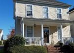 Short Sale in Indian Trail 28079 3914 SAGES AVE - Property ID: 6326676
